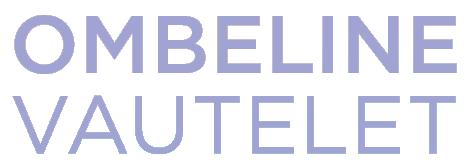 ombelinevautelet.com